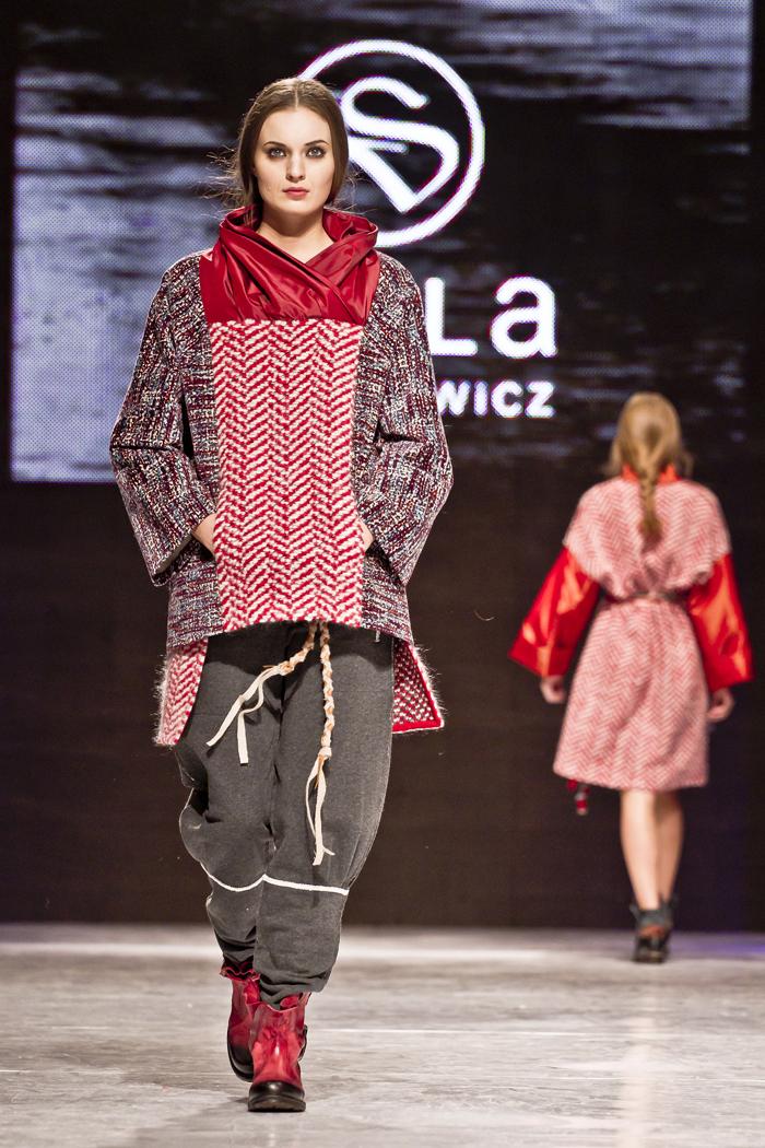 Fashion shows_0014