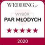 opinie portal wedding.pl