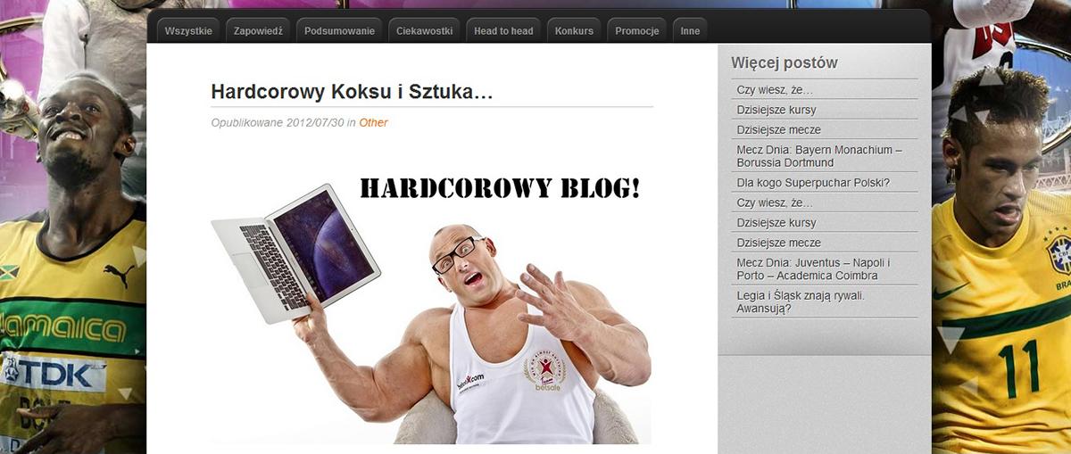 zdjęcia_do_kampani_reklamowych_017