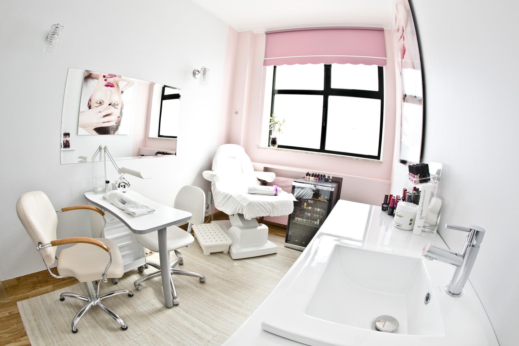 wnętrza-branża kosmetyczna_010