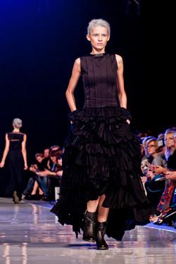 Fashion shows_0047