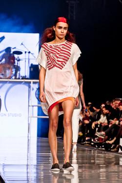 Fashion shows_0133