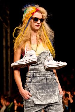 Fashion shows_0115