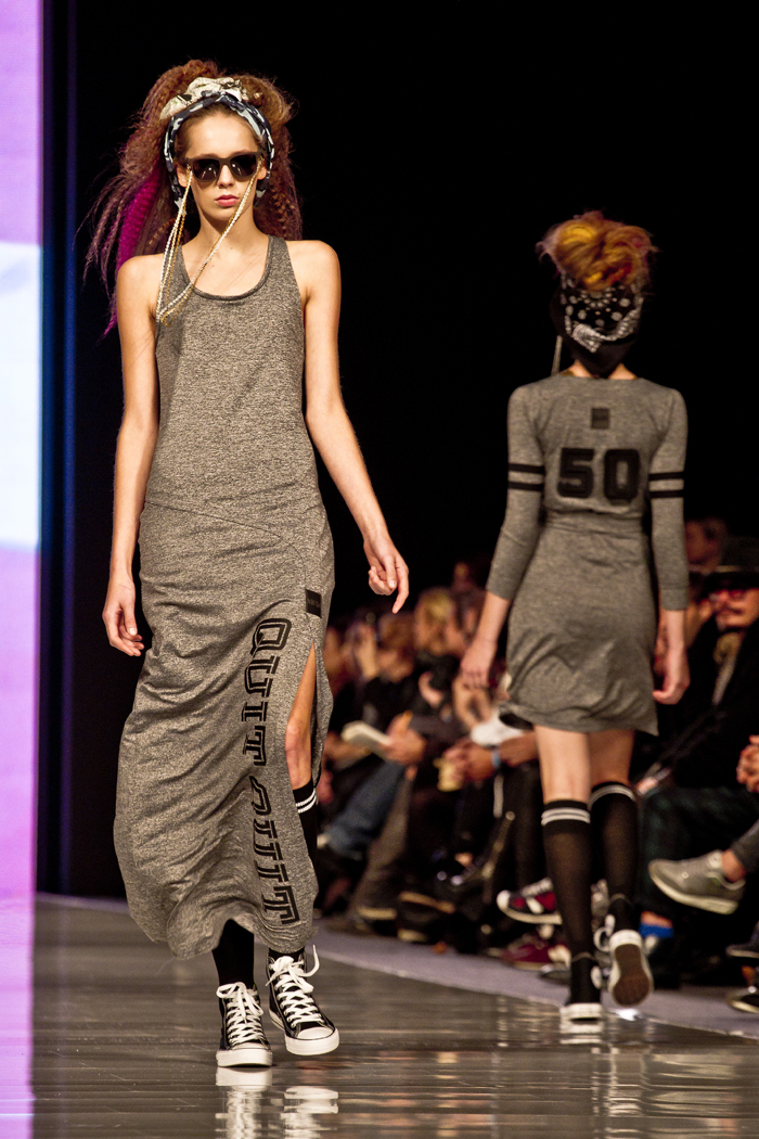 Fashion shows_0126