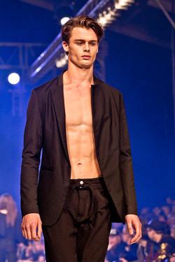 Fashion shows_0061