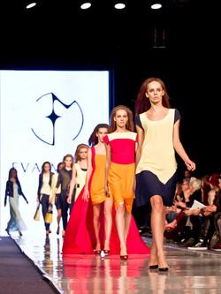 Fashion shows_0112