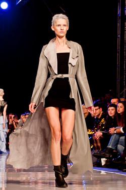 Fashion shows_0038