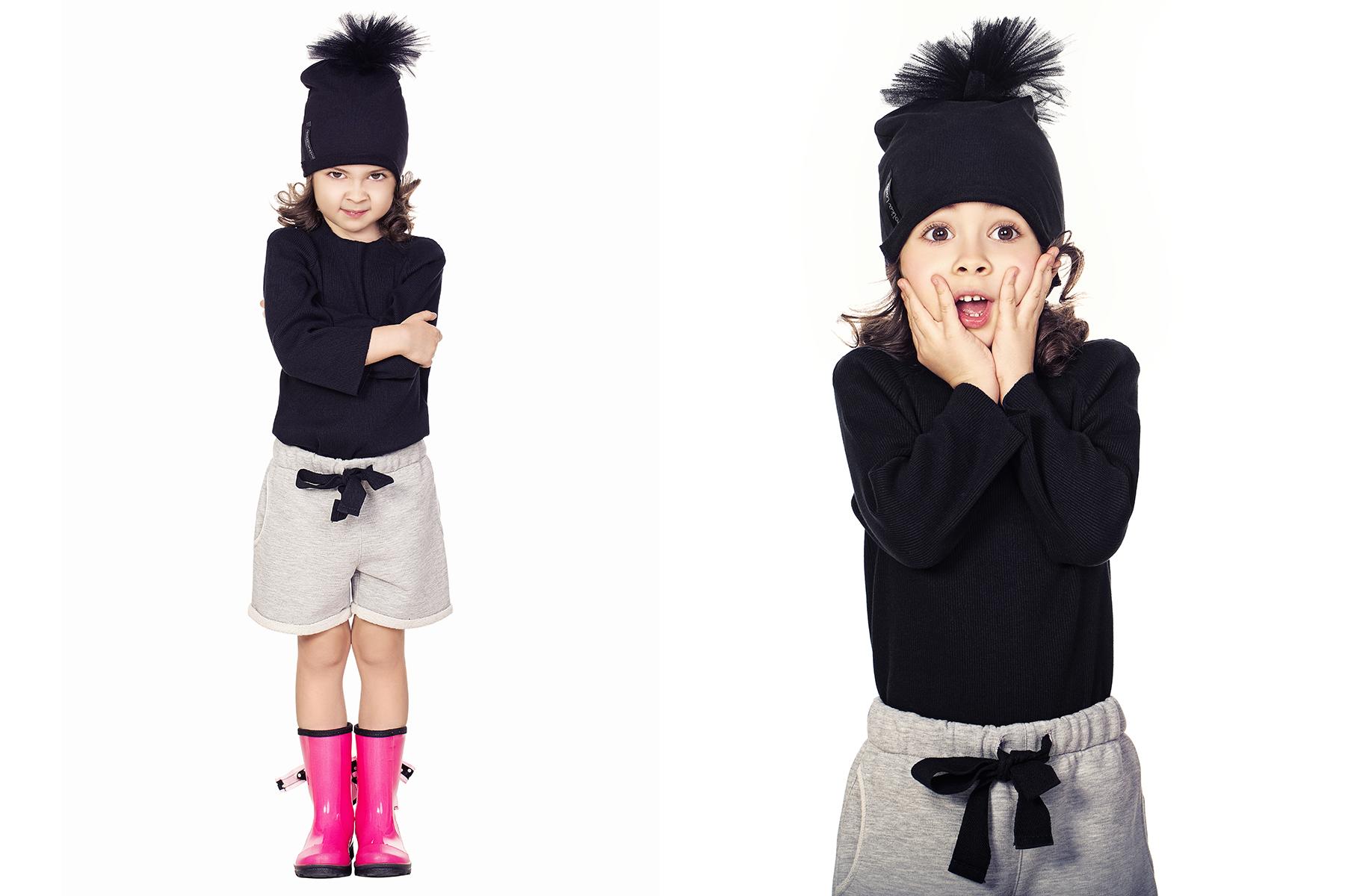 Fashion by Kids_004