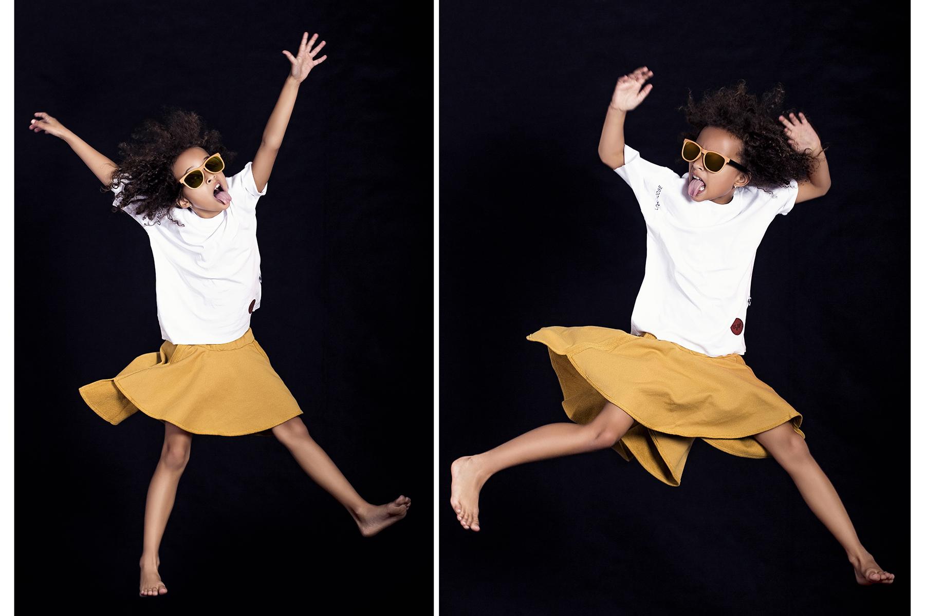 Fashion by Kids_014