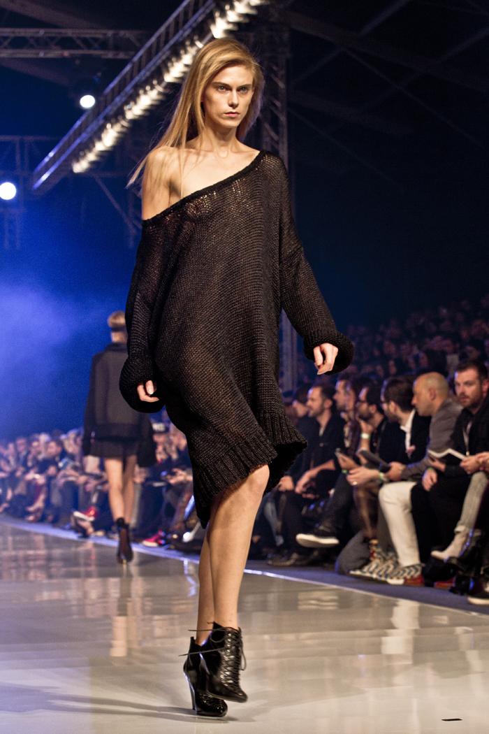 Fashion shows_0065