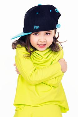 Sesje dziecięce_042
