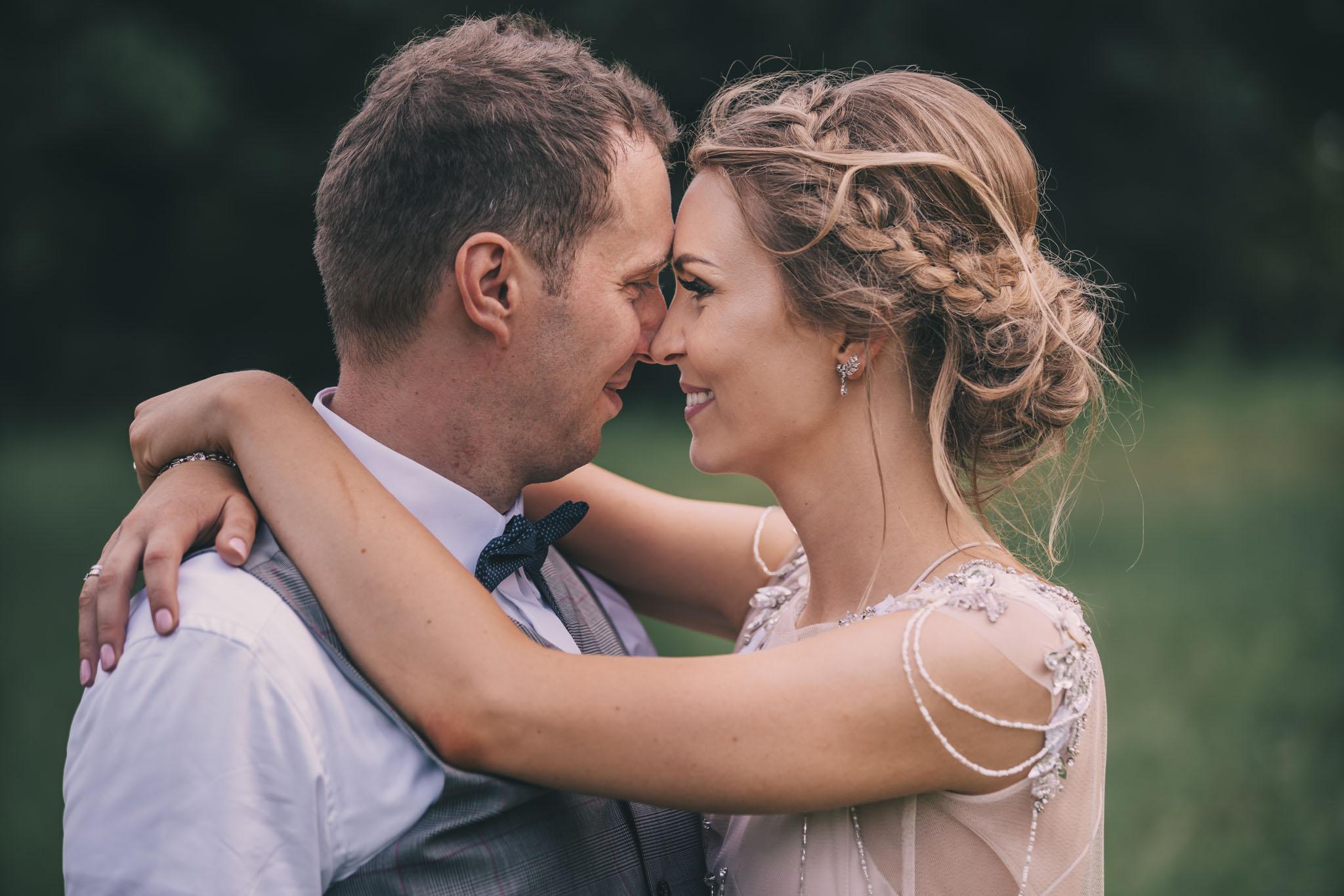 sesja ślubna storczykarnia Łańcut