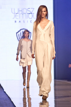 Fashion shows_0074