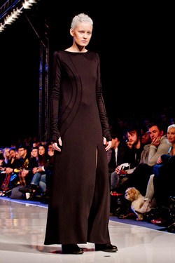 Fashion shows_0045