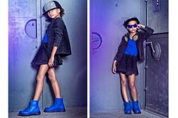 Fashion by Kids_003