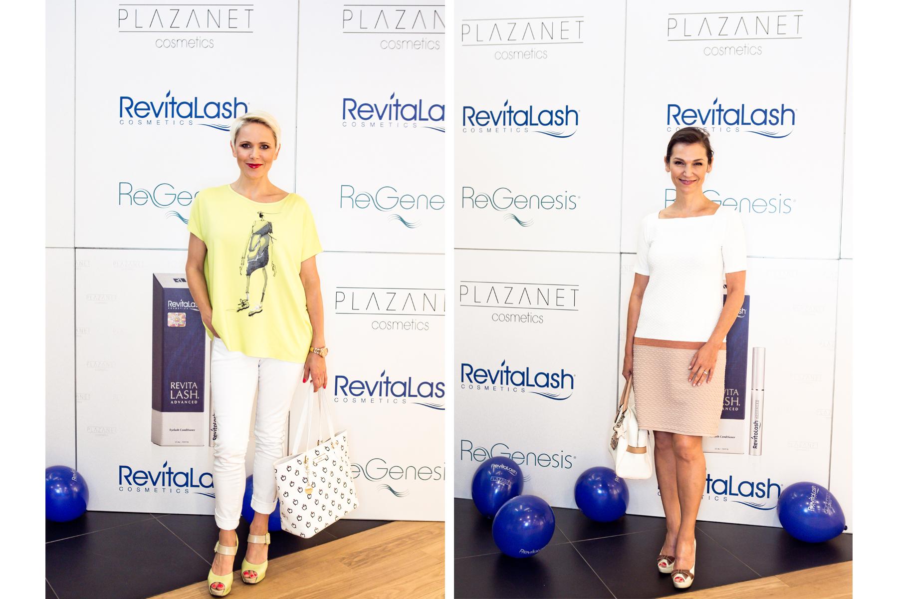 fotoreportaż_z_targów_i_eventów_-_branża_kosmetyczna_006