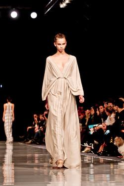 Fashion shows_0144
