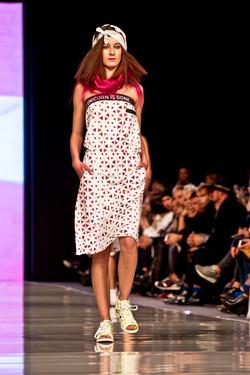 Fashion shows_0120