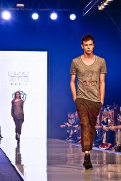 Fashion shows_0070