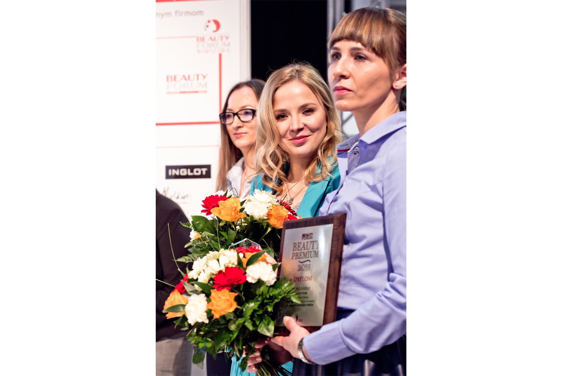 fotoreportaż_z_targów_i_eventów_-_branża_kosmetyczna_003