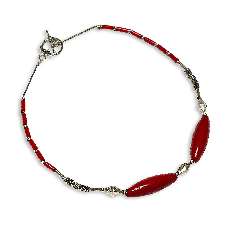 Packshoty - biżuteria_038