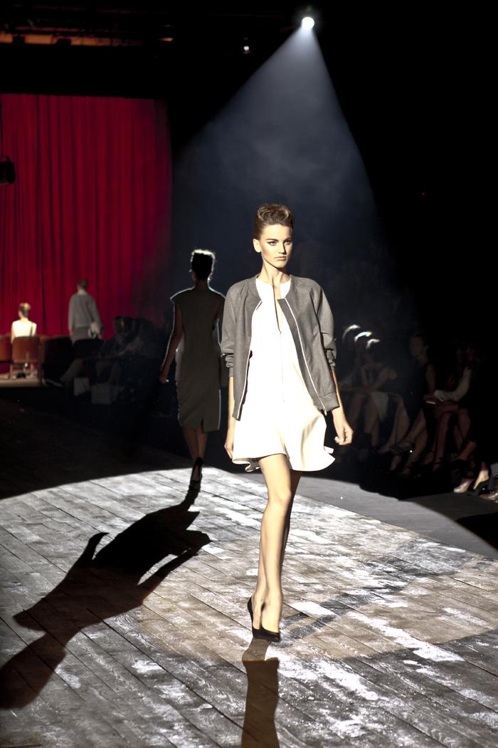 Fashion shows_0146
