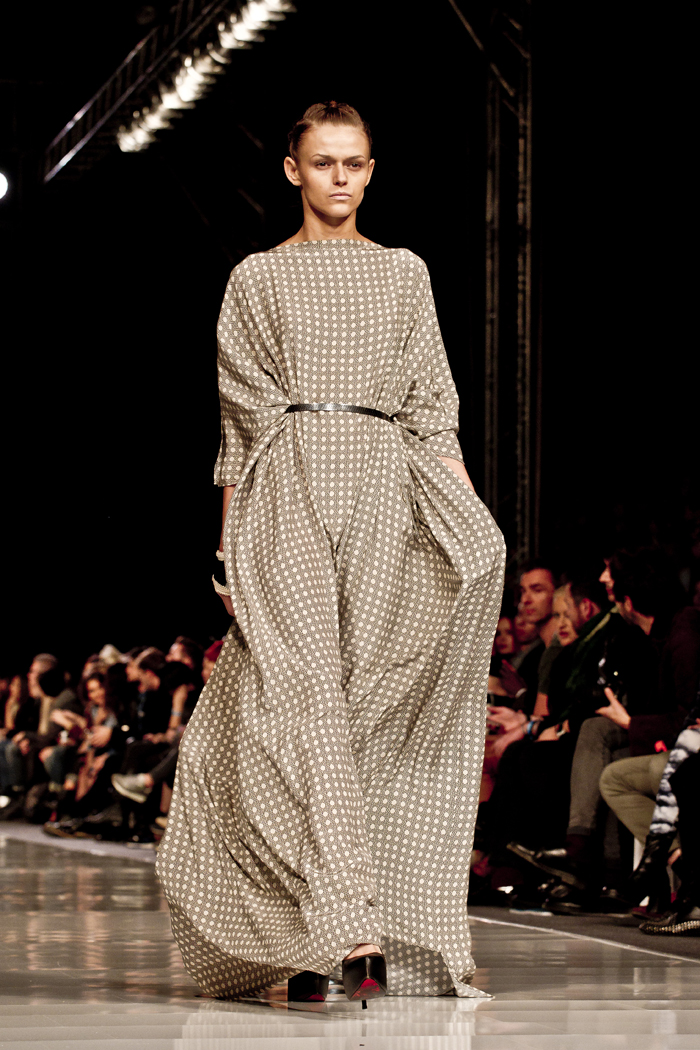 Fashion shows_0145