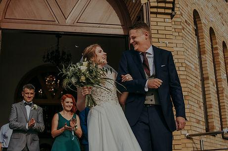 ślub prawosławny fotograf fotoreportaż