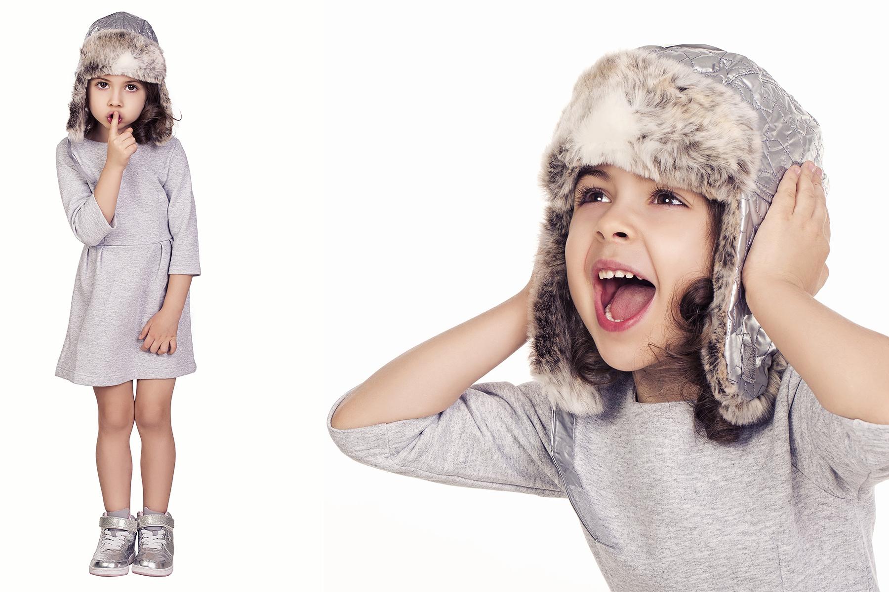 Fashion by Kids_006