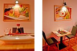 wnętrza-gastronomia_002