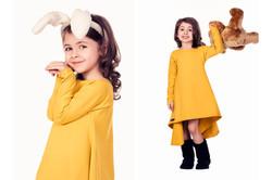 Fashion by Kids_012