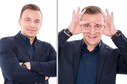 zdjęcia_pracowników_-_agencje_reklamowe_i_interaktywne_003