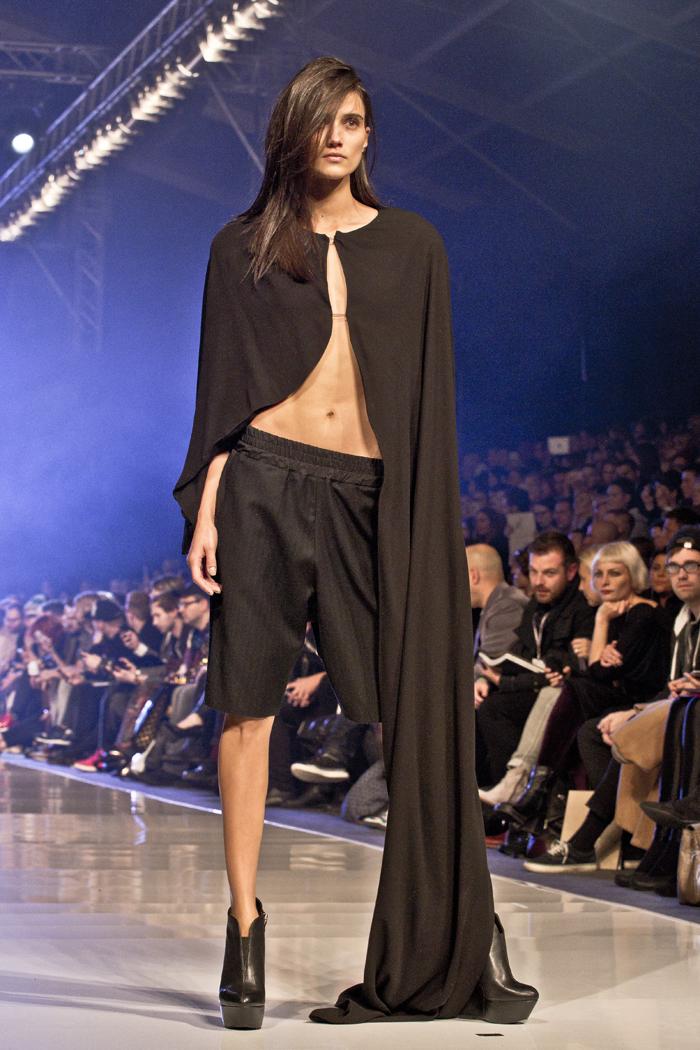 Fashion shows_0055