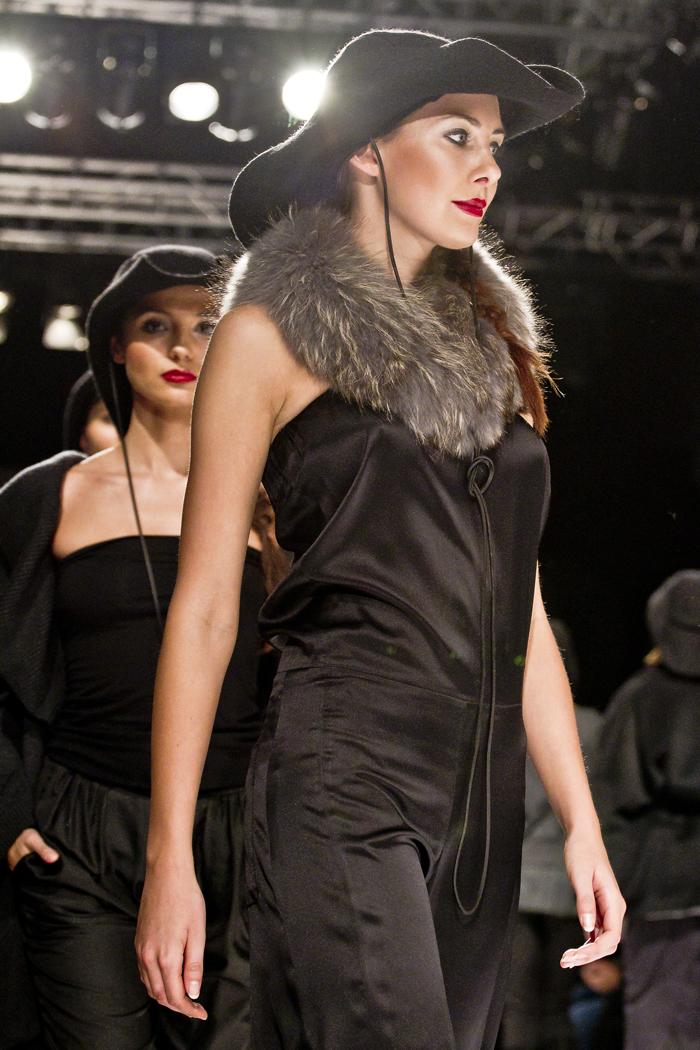 Fashion shows_0009