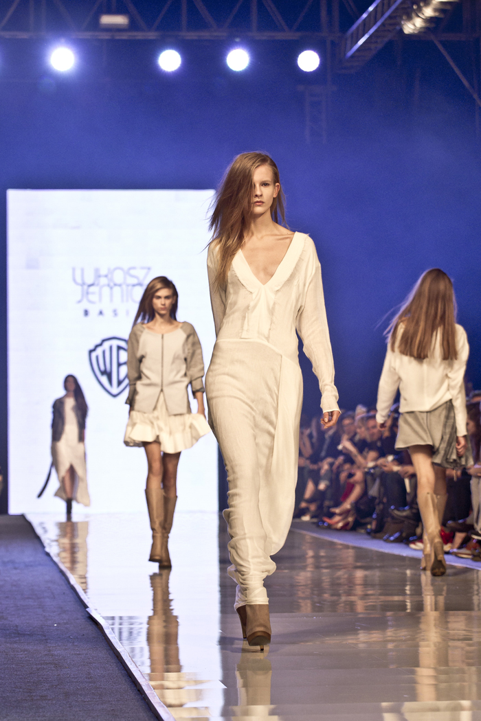 Fashion shows_0075