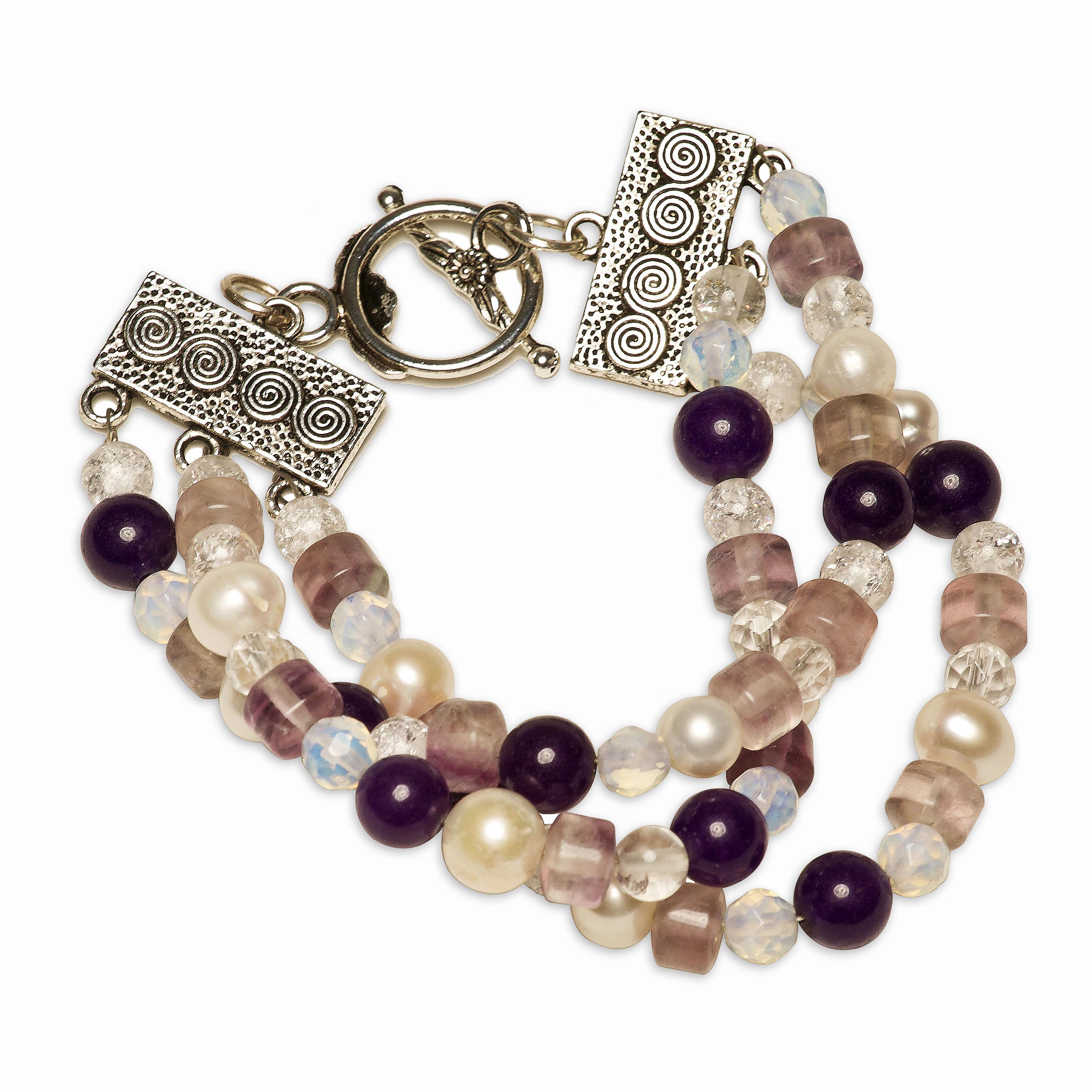 Packshoty - biżuteria_004