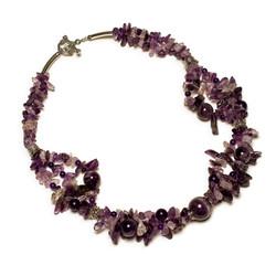 Packshoty - biżuteria_023
