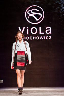 Fashion shows_0017