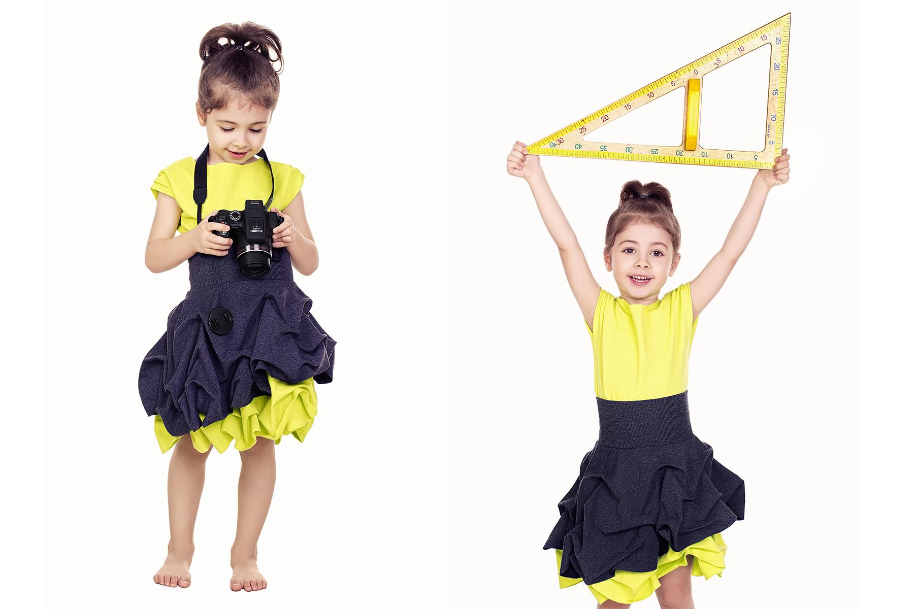 Fashion by Kids_010