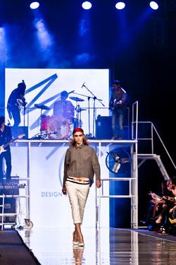 Fashion shows_0134