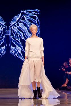 Fashion shows_0033