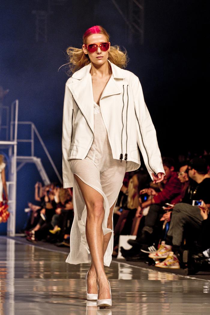 Fashion shows_0131