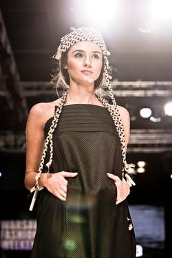 Fashion shows_0020