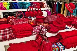 shops_027