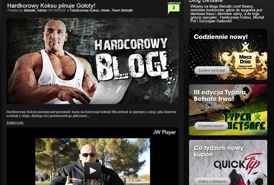 zdjęcia_do_kampani_reklamowych_010