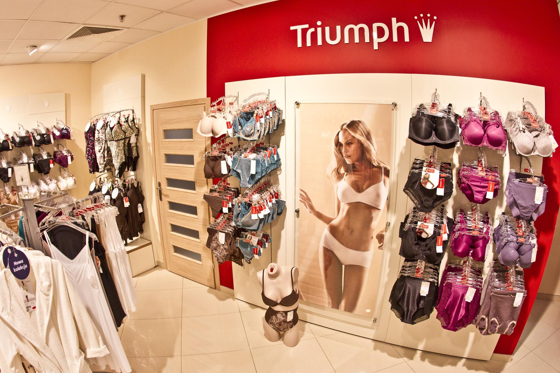 shops_032