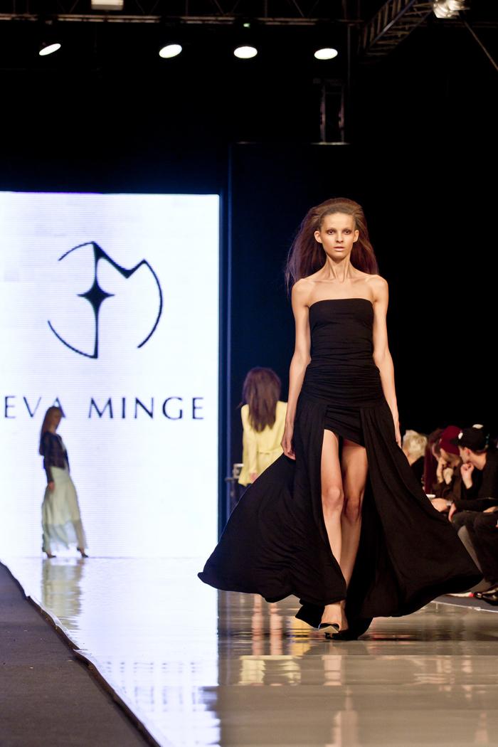 Fashion shows_0103