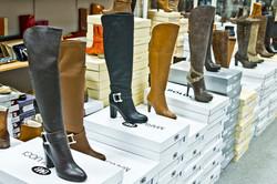 shops_034