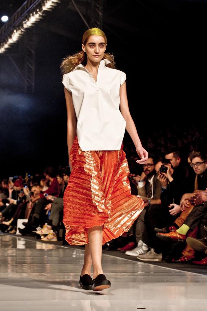 Fashion shows_0129