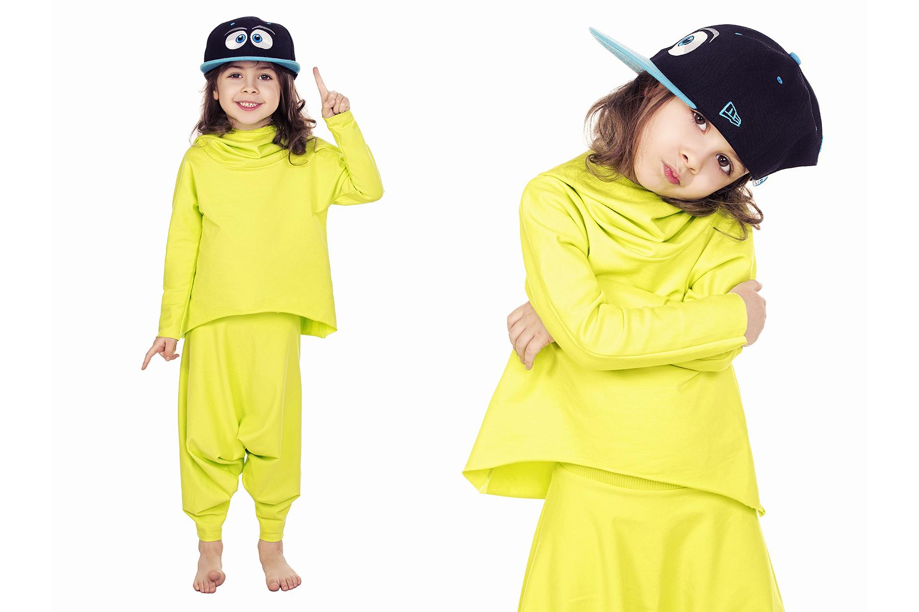 Fashion by Kids_008